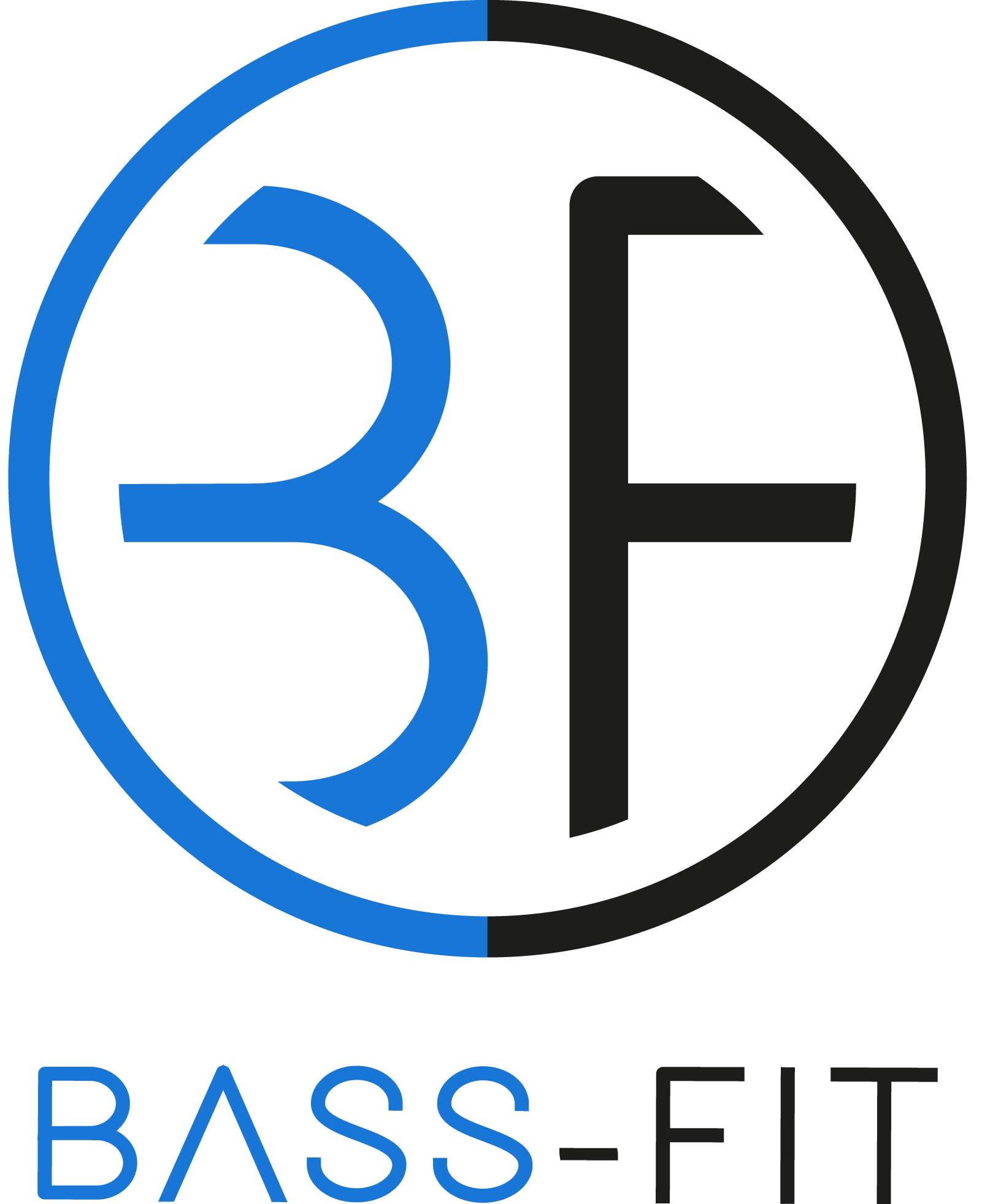 bass-fit-full-colour-with-text